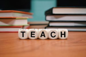 Importance Of Lesson Plans In Online Teaching