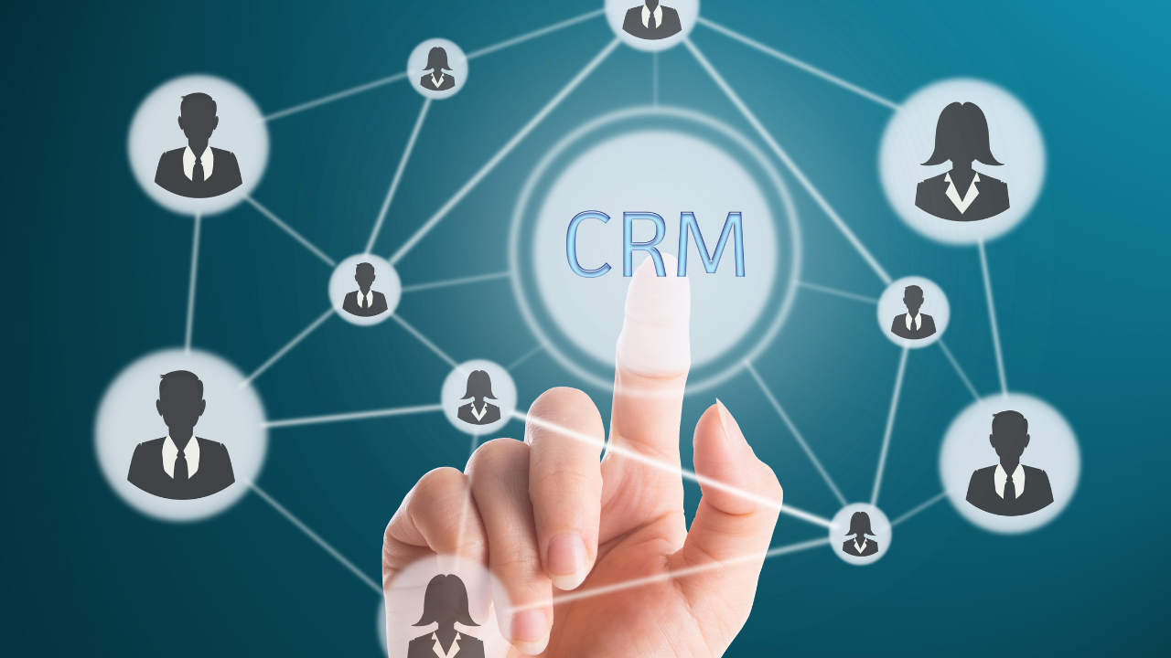 How to choose the Best School Admission CRM in India?