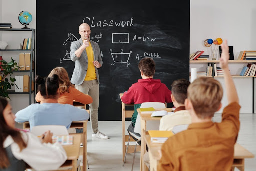 Key Features of The Best School Admission Software to Nurture Students